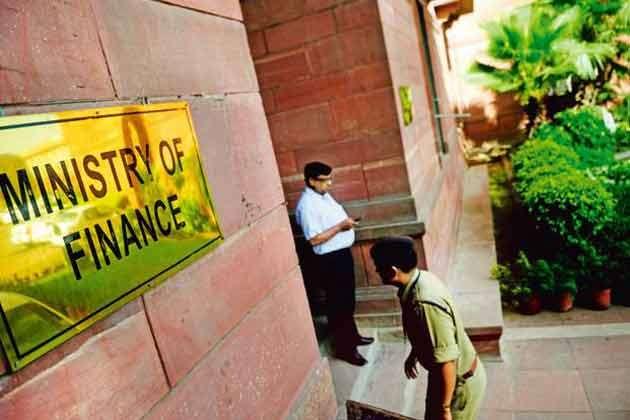 वित्त मंत्रालय ने दिया प्रस्ताव, लॉन्ग टर्म कैपिटल गेन टैक्स से जुड़े प्रस्तावों में दी जाए छूट