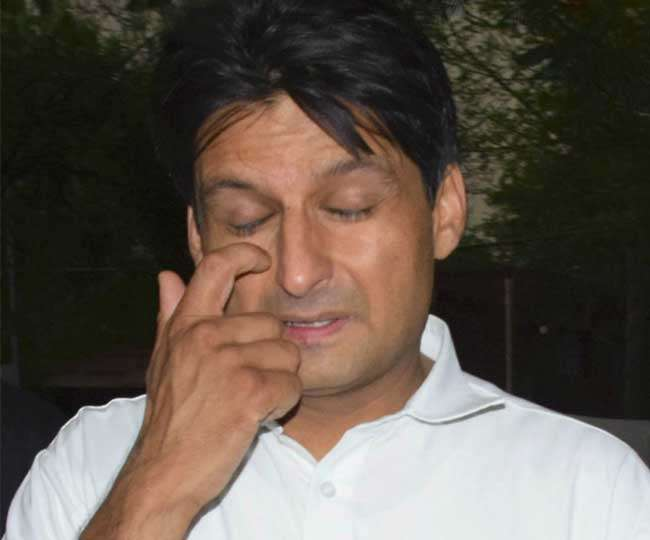 दीपेंद्र की हार व भाजपा की जीत में मिला यह बड़ा संकेत, जानें वोट का खास गणित