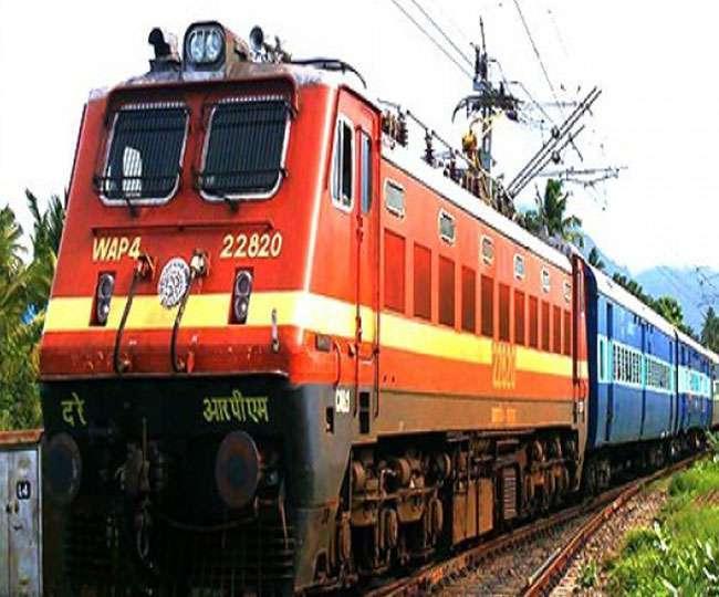 यूपी और बिहार जाने वाले रेल यात्रियों के लिए खुशखबरी, अब वेटिंग लिस्ट से मिलेगा छुटकारा