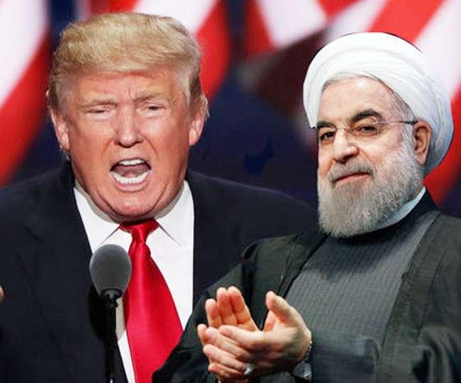 America Iran Tension: खतरनाक मोड़ पर अमेरिका-ईरान का टकराव, भारत के लिए भी बढ़ेंगी मुसीबतें