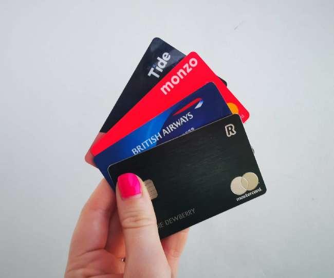 विदेश यात्रा में कितना जरूरी है ट्रैवल कार्ड और कैसे करें इसका इस्तेमाल, जानें यहां