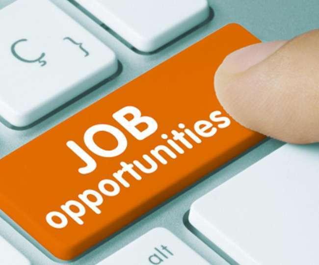 ICDS Bihar Recruitment 2019 bumper vacancies for women know all