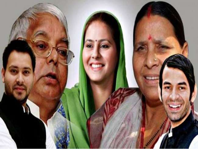 india-national-news-all-states-democratic-dictator