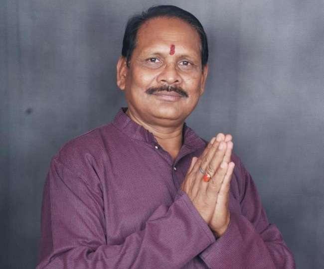Image result for डॉक्टर प्रेमसाय सिंह टेकाम