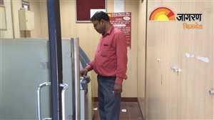 अब ATM ट्रांजेक्शन करना और डेबिट कार्ड लेना हो सकता है महंगा