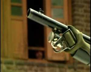 कश्मीर हिंसा के बारे में CRPF जवानों ने बताया