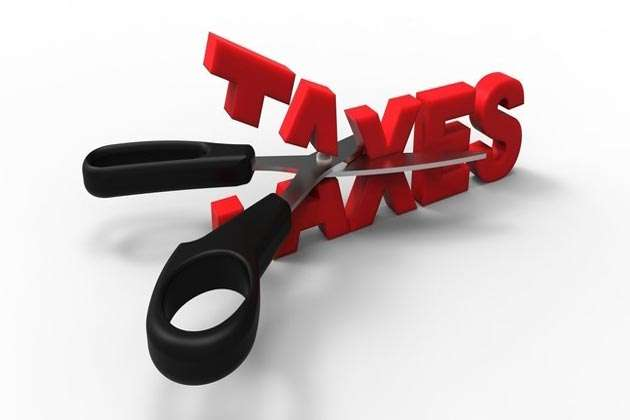 SAVE INCOME TAX: Know where to invest better for you, read Expert's opinion