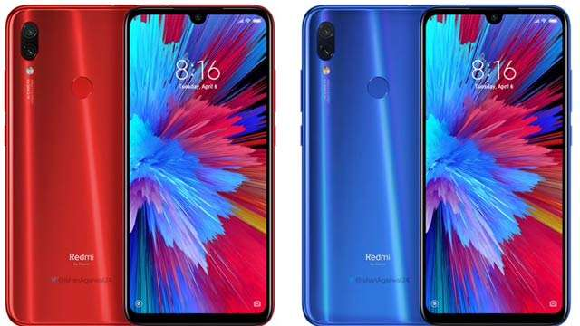 Image result for redmi 7 pro