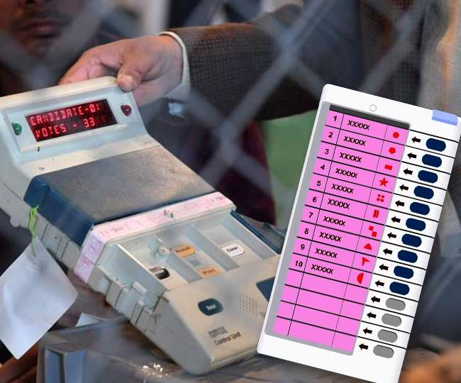 Image result for evm