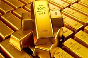 business ,India gold demand ,Gold demand ,gold price ,gold jewellery,सोने,साल,फीसद गिरावट,संभावना,वजह