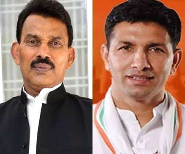 Indore return in Congress cabinet after 29 years
