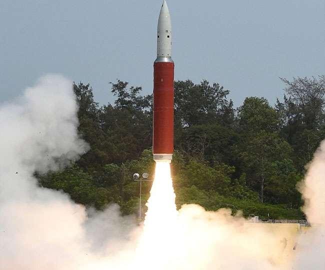 Image result for मिशनशक्ती
