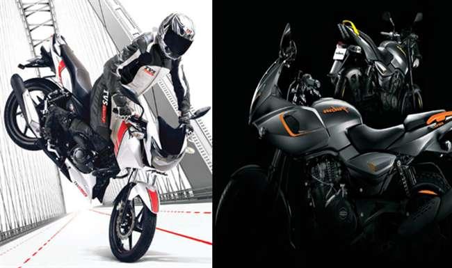 Pulsar 180F ABS और Apache RTR 180 ABS में कौन है सबसे बेहतर बाइक?