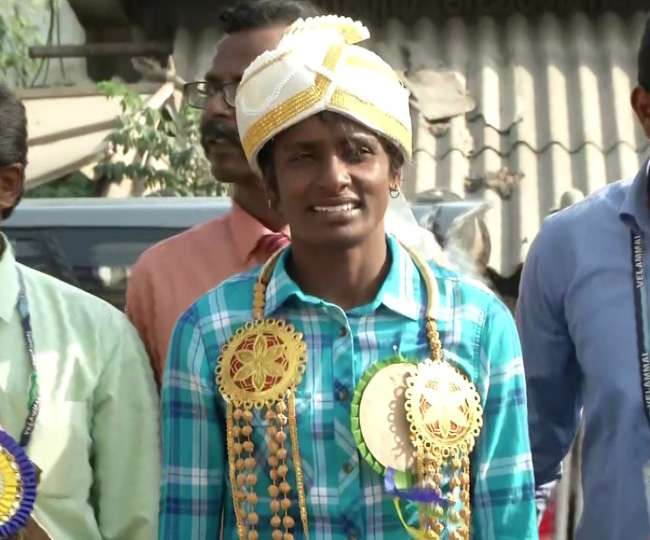 Image result for gomathi marimuthu