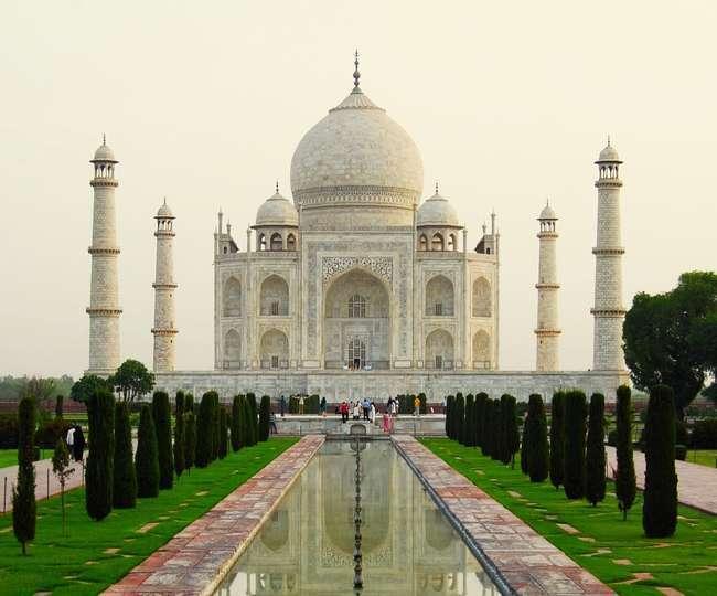 अमेरिकी शहरों में 'अतुल्य भारत', भारतीय सांस्कृतिक व ऐतिहासिक धरोहरों का रोड शो
