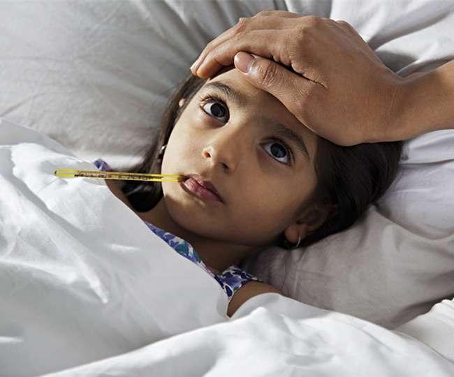 मच्छर से बच्चों को होता है सबसे ज्यादा नुकसान, घर में रखें ये प्रोडक्ट्स