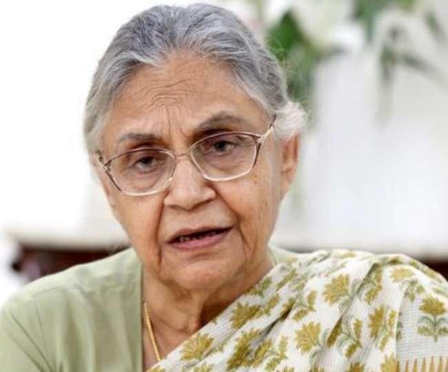 पढ़िए- दिल्ली का इतिहास बदलने वाली उस लड़की के बारे में जो बनना चाहती थी नर्स