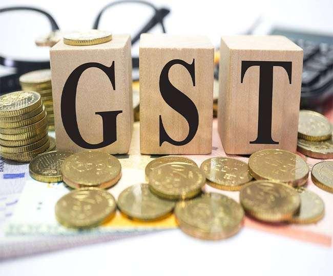 वार्षिक GST रिटर्न दाखिल करने की अंतिम तिथि 3 महीने आगे बढ़ी, अब यह है अंतिम तारीख