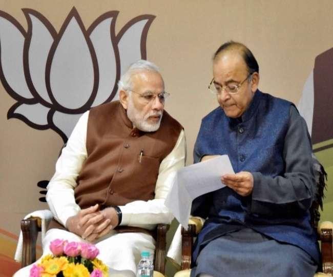 PM Modi Returns: तीन देशों की यात्रा से लौटे पीएम,जेटली के घर जाकर परिजनों से करेंगे मुलाकात