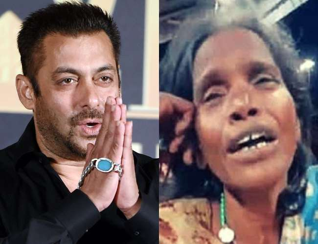 Salman Khan Reportedly Gives Pyar Ka Nagma singer and