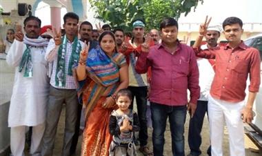 Image result for kavita singh siwan