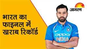 बांग्लादेश को हराना नहीं आसान, टीम इंडिया को रखना होगा इन 3 बातों का ख्याल