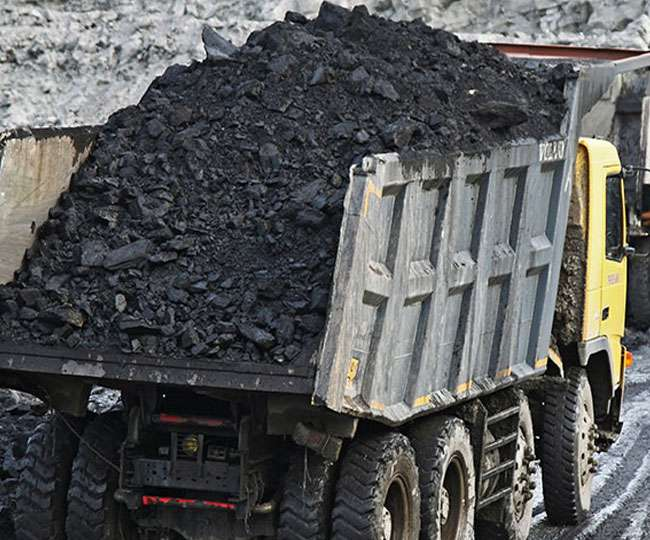 Coal ministry approaches Supreme Court against NGT order to close down  units of Northern coalfields