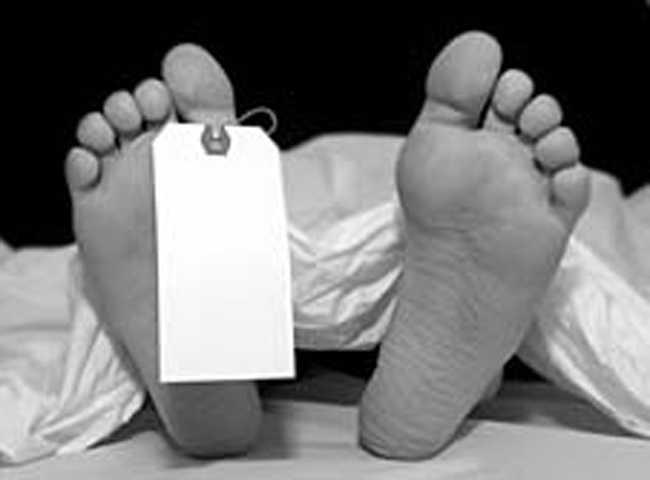 રાજ્યમાં સ્વાઈન ફ્લૂએ માઝા મૂકી, ઉંઝામાં 42 વર્ષીય વ્યક્તિનું મોત