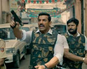 Batla House Box Office Collection Day 13: John Abraham अब Mission 100 करोड़ की ओर