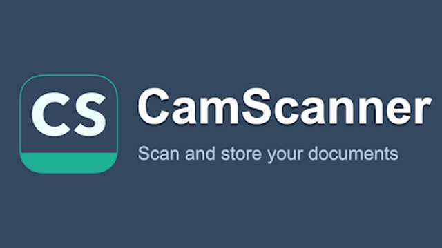 Image result for camscanner