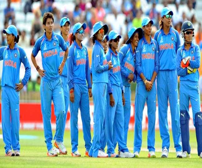 Image result for हिंदुस्तानने अब तक हुए सभी पांच महिला टी20 वर्ल्ड कप मेंलिया भाग