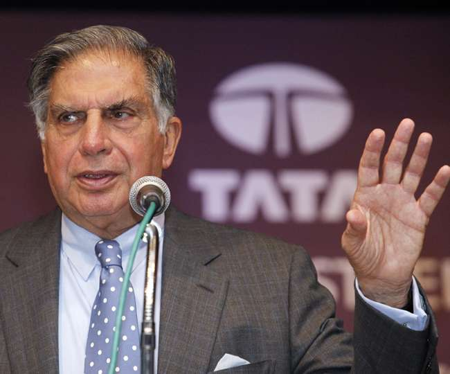 एक अपमान ने बदल दी रतन टाटा और टाटा मोटर्स की तकदीर, ये है सफलता की कहानी