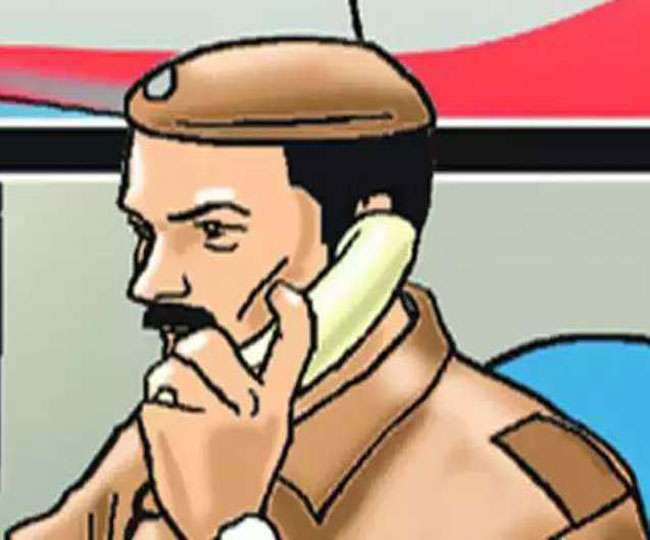 एक महिला ने डरा धमकाकर युवती से हड़प लिए 20 लाख रुपये