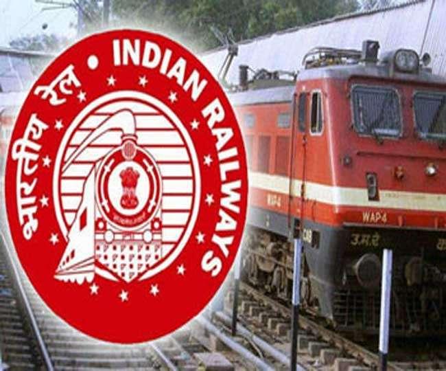 ट्रेन में नहीं चला AC, अब यात्री को 15 हजार रुपये जुर्माना देगा रेलवे