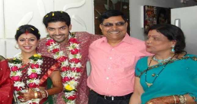 Gurmeet Choudhary is trying to get his family from Bihar to Mumbai
