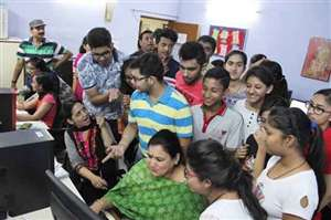WBBSE 10th Result 2021, West Bengal Board Madhyamik (10th) Result Date @ wbresults.nic.in