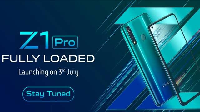Vivo Z1 Pro होगा 712 चिपसेट के साथ आने वाला पहला स्मार्टफोन, जानें इस प्रोसेसर की खासियत