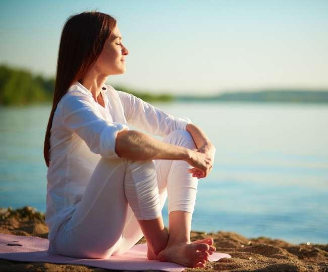 तनाव दूर करने के इन फंडों को अपनाकर बनाएं जिंदगी को आसान और बेहतर