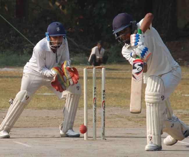 विजय हजारे ट्रॉफी के ट्रायल में 30 खिलाड़ी बाहर, खेल मंत्री ने किया विरोध