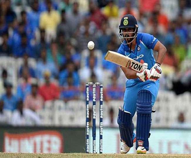 Image result for ओडिशा का यह क्रिकेटर अगलेसप्ताहदेवधर ट्रॉफी में कर सकता है डेब्यू