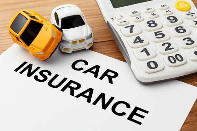 Third party motor insurance premium slashed
