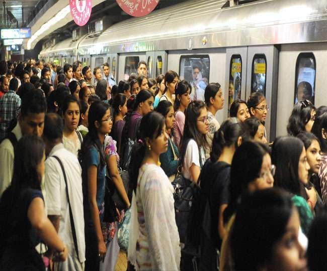 20 हजार करोड़ का कर्ज और 400 करोड़ के घाटे के साथ चल रही आपकी मेट्रो, जानें क्यों
