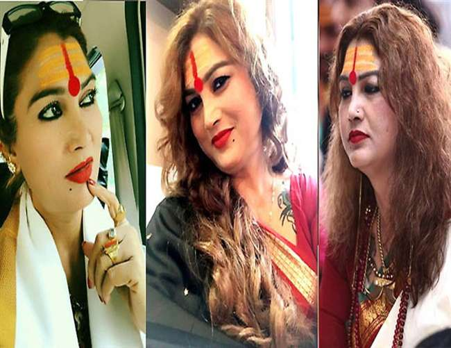 Image result for Bhawani Maa in elections