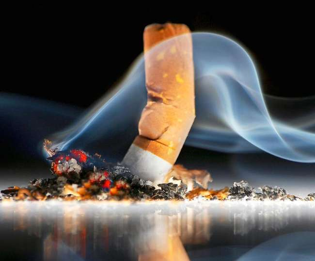 World No Tobacco Day: Here is How You Can Quit Smoking