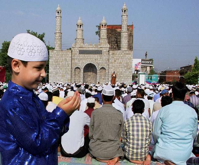 Eid 2019 date significance of moon sighting and celebration