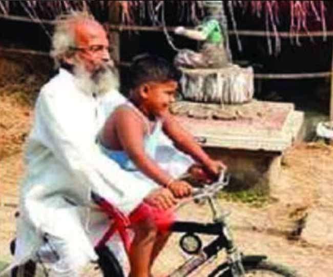 Pics: ये हैं 'ओडिशा के मोदी', Modi Cabinet के इन मंत्री की तस्वीरें ही इनके बारे में बताने को काफी हैं