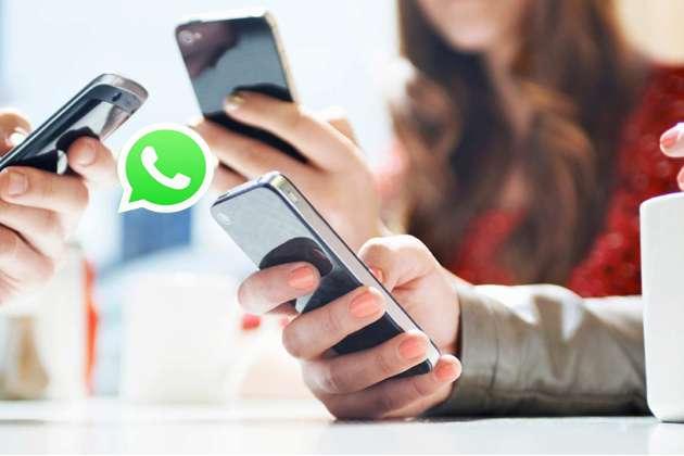इस तरह व्हाट्सएप पर किसी को भी कर सकते हैं ट्रैक, फॉलो करें ये 4 आसान स्टेप्स