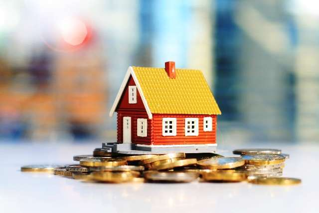 Image result for Home Loan