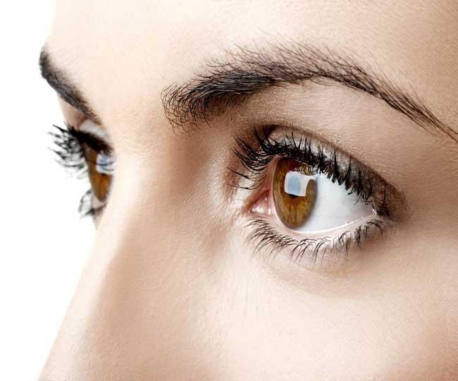 sunken eyes meaning - 650×540