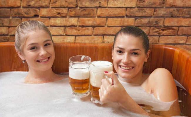Image result for चेक गणराज्य के ही हाराकोव बियर स्पा का,